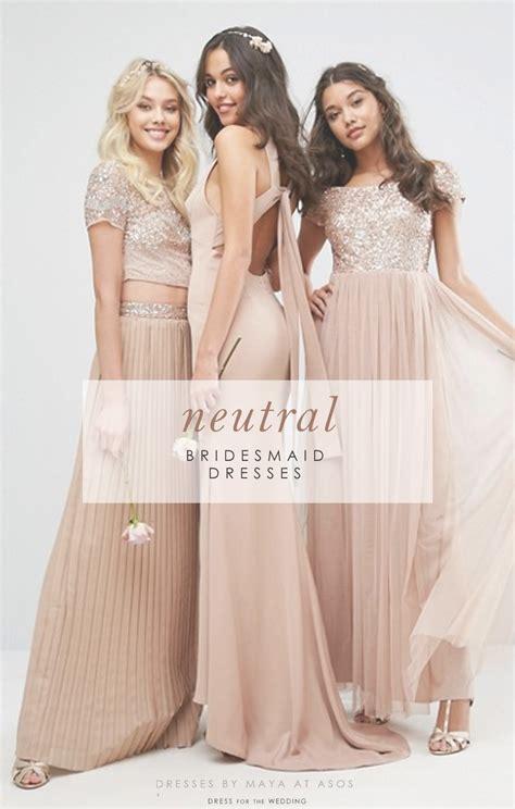 Choice Dress brides dresses choice image wedding dress decoration