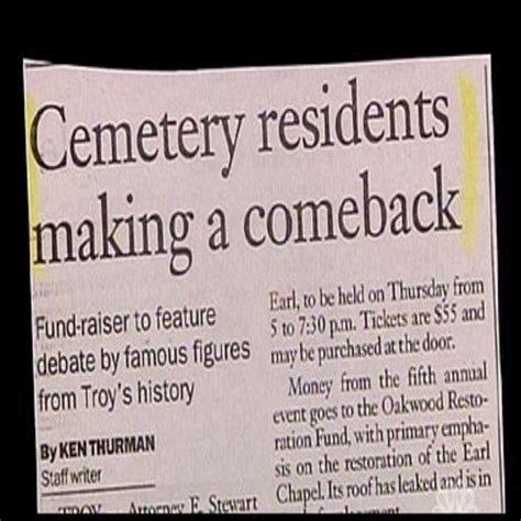 10 Silly Newspaper Headlines by News Headlines Page 2