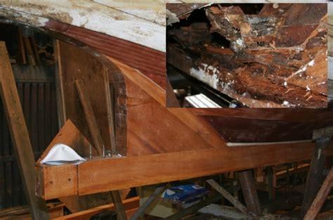 bouwpakket motorboot nauticlink net ontdekt april 2011 boten zeilboten