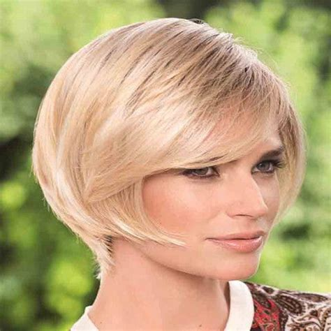 fancy chin length hair 134 best chin length wigs images on pinterest ladies wigs monofilament wigs and short cuts