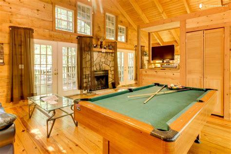 1 bedroom cabins in helen ga romantic log cabin near helen georgia