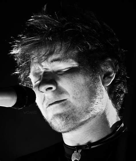 ed sheeran real name 10 images about ed sheeran on pinterest harry styles