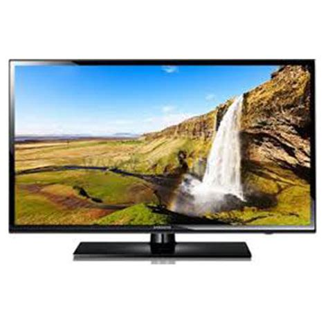 Tv Led 32 Inch Bali samsung 32 quot ua 32eh4000 multi system world wide led tv