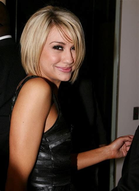textured bob hairstyles 2013 bob hairstyles 2013 stylesnew