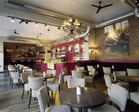 design cafe prague cafe cafe prague stay