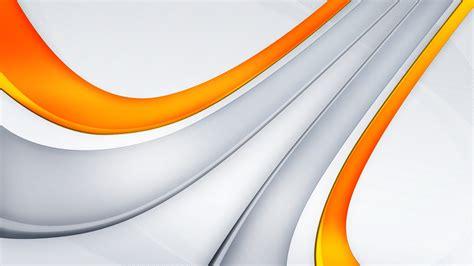 orange and black stripes download hd wallpapers orange stripes hd wallpaper download hd wallpapers for