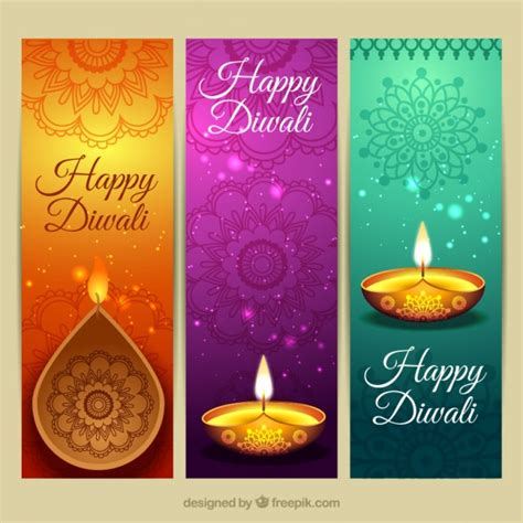Diwali Card Templates To Colour by Diwali Vectors Photos And Psd Files Free