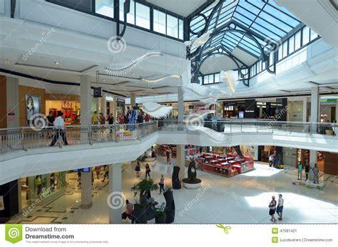 Pacific Fair Gift Card - pacific fair shopping center gold coast australia editorial photo image 47581421
