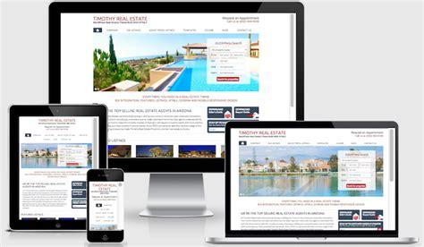 elegant themes idx contemporary real estate wordpress themes with idx frieze