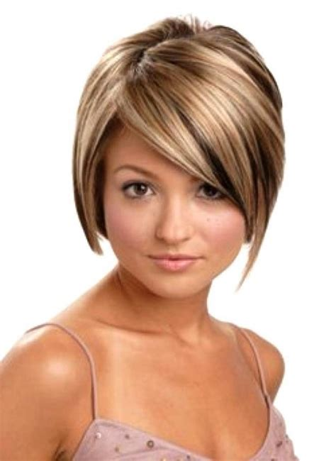 short hairstyles for 12 year olds short haircuts for 10 year olds with regard to invigorate