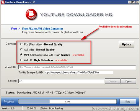 download youtube windows 7 download youtube video downloader for windows 7 maxpriority