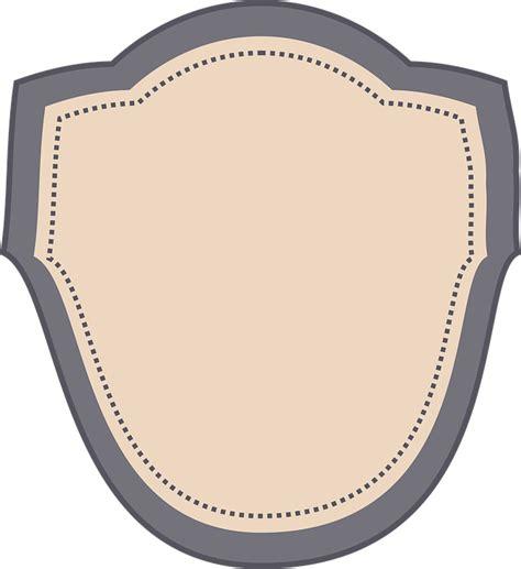 Logo Etiketten label emblem logo 183 free image on pixabay