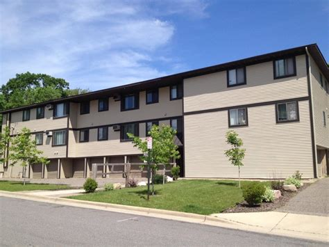 1 bedroom apartments in st cloud mn thirteenth street apartments saint cloud mn apartment