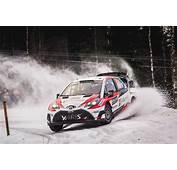 Titolo  Jack De Keijzer Imperatore Rally &amp Racing