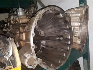 land rover defender 300 tdi gearbox montana co za
