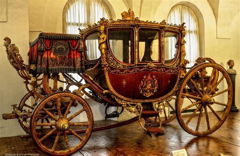 munich coronation carriages  pingallery  deviantart