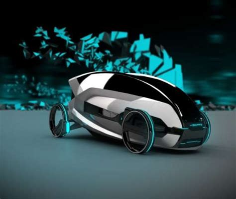 future bugatti 2030 bugatti 2030 the knownledge