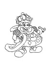candyland coloring pages coloringpagesabc