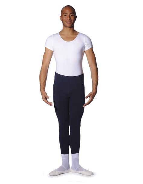 ballet clothes from roch valley the dancemania