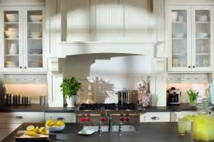 Cottage Kitchen Design Ideas by Cottage Kitchen Home Design Ideas