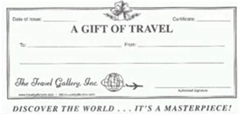 Royal Carribean Gift Card - royal caribbean gift certificates lamoureph blog