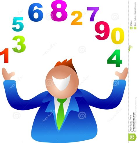Castle Plans by Juggling Numbers Royalty Free Stock Images Image 374389