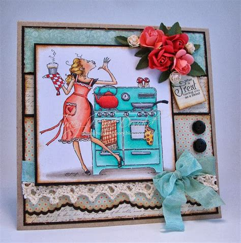 Martha Stewart Handmade Cards - 17 best images about handmade mo cards on