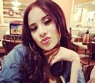 erica mena net worth wiki biography celeb news and bios cyn santana age www pixshark com images galleries with