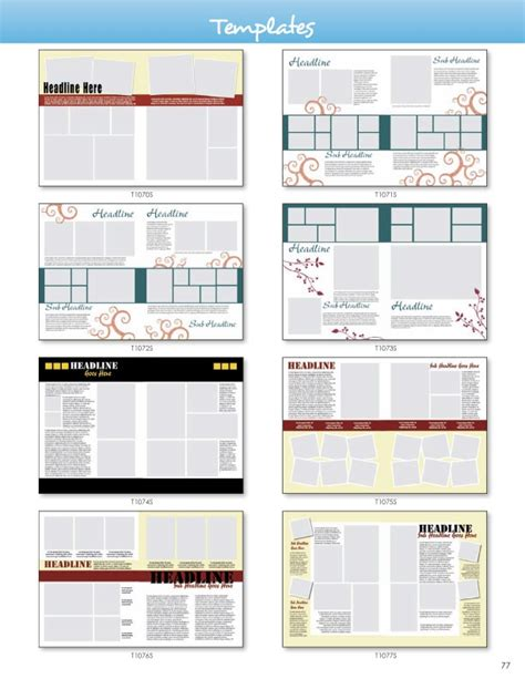 yearbook layout software 305 best images about yearbook ideas on pinterest