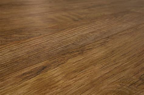 lamton laminate 7mm narrow board collection underpad