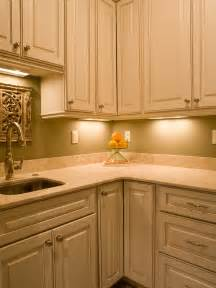 cottage kitchen lighting attractive cottage kitchen cabinets hgtv