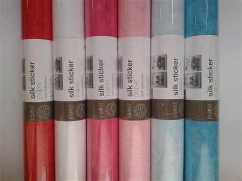 carta adesiva decorativa per mobili carta riso adesiva materiali scrapbooking di