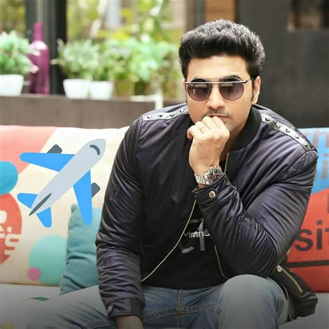 biography of bengali film actor dev dev biography age height weight girlfriend pictures