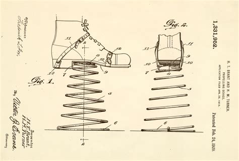 design patent meaning definition and exles of design patents