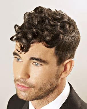 Mens Wedding Hairstyles by Mens Wedding Hairstyles 8 Steps To Make Hair Summary
