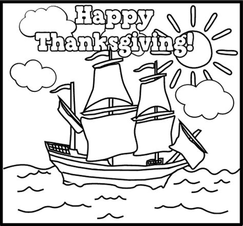 teacher coloring pages for thanksgiving lalc teacher resources thanksgiving coloring pages