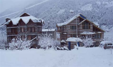 Cloud 9 Cottage cloud 9 cottage manali rooms rates photos reviews