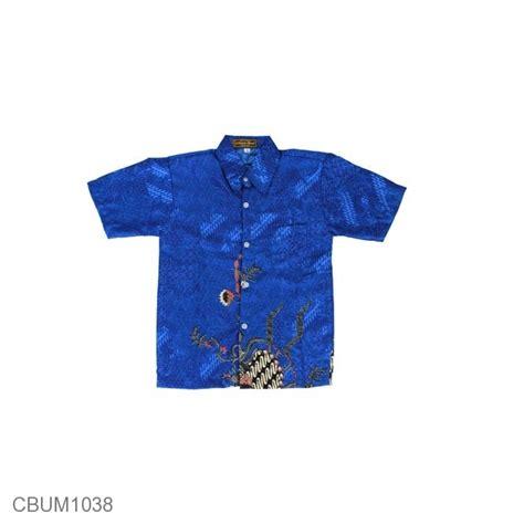 Kemeja Baju Anak baju batik anak kemeja motif kotemporer kemeja murah batikunik