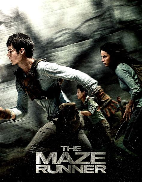 film maze runner free download the maze runner 2014 full hindi dubbed movie free download hd
