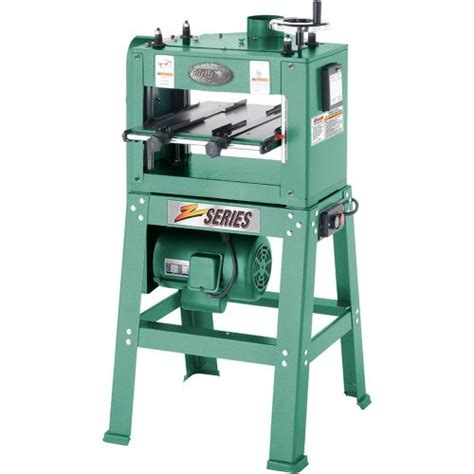 bench planer reviews grizzly g1037z customer reviews prices specs and