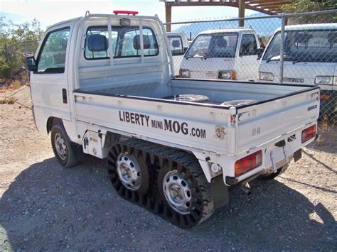mitsubishi mini truck lifted 8 best japanese mini truck images on mini