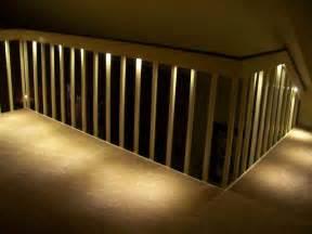 Railing Kits For Indoor Stairs by Indoor Stair Railings Designs Joy Studio Design Gallery