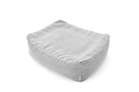 modern dog beds modern dog beds from doca pet dog milk
