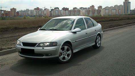 opel vectra 2000 sport opel vectra 2000 edition sport drive2