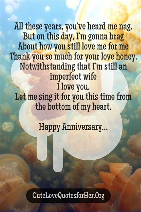 Wedding Anniversary Poems by Engagement Poems And Quotes Quotesgram