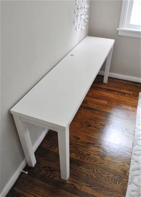 How To Build A Desk With An Old Hollow Core Door Door Door Desk Diy