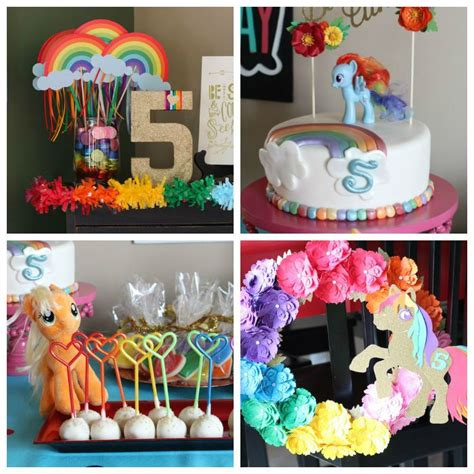 rainbow dash cake template 25 best ideas about my pony invitations on
