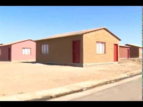 Rdp Plans by Rdp Houses On Sale In Soshanguve Youtube