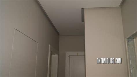 imbiancare casa prezzi pitturare casa prezzo e qualit 224 ottimi