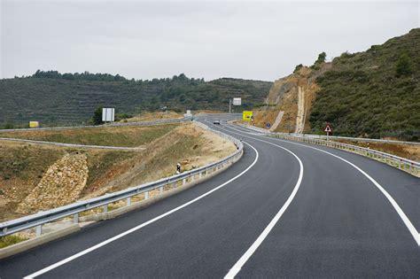 imagenes de carreteras asombrosas image gallery carreteras